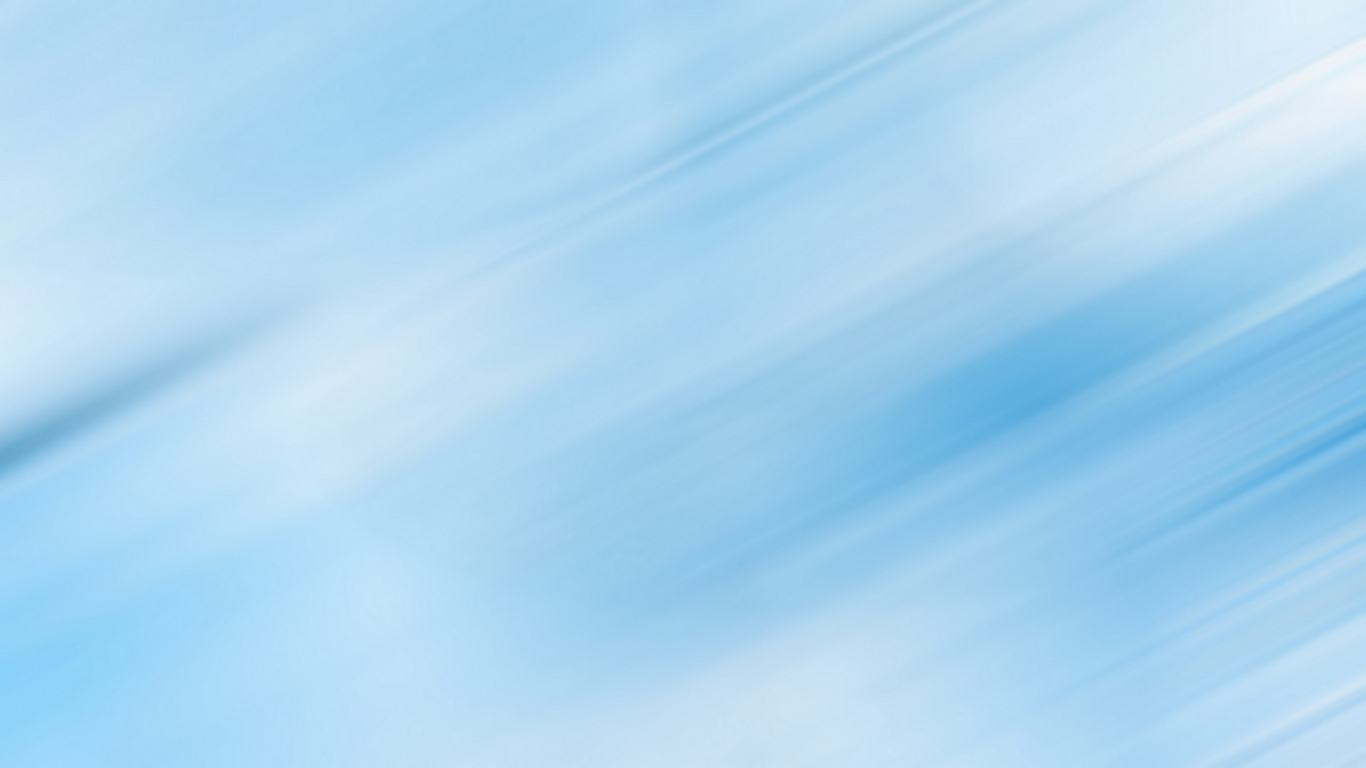 Light Blue Abstract Wallpaper Hd Pictures 4 Hd Wallpapers Cabinet