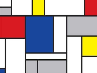 Acheter en copropri t tout un art cabinet barond cabinet barond - Assurer un immeuble en copropriete ...