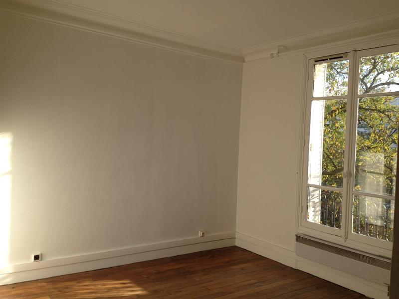 location vente 02 cabinet barond cabinet barond. Black Bedroom Furniture Sets. Home Design Ideas
